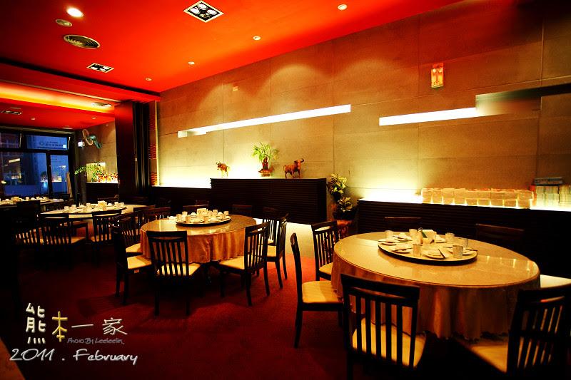 [新竹竹北吃到飽美食]雲之泰餐廳