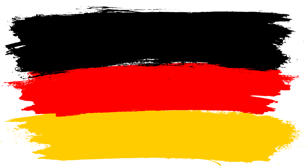 flag of germany 1024x552