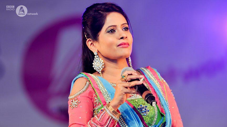 Miss pooja full hot sex photo #8