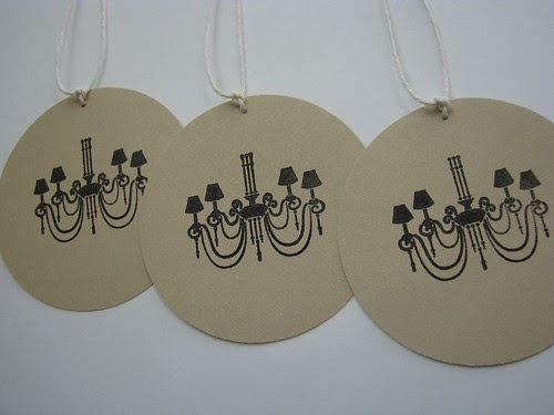 ChandTags