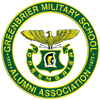 http://www.gmsaa.org/sites/default/files/logo_100px_white.png