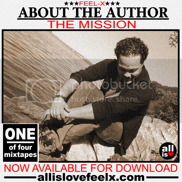 ata_the_mission_download.png