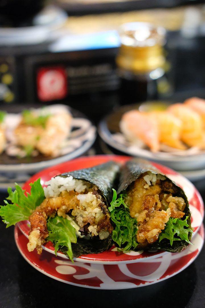 photo sushi hotaru mid city.jpg