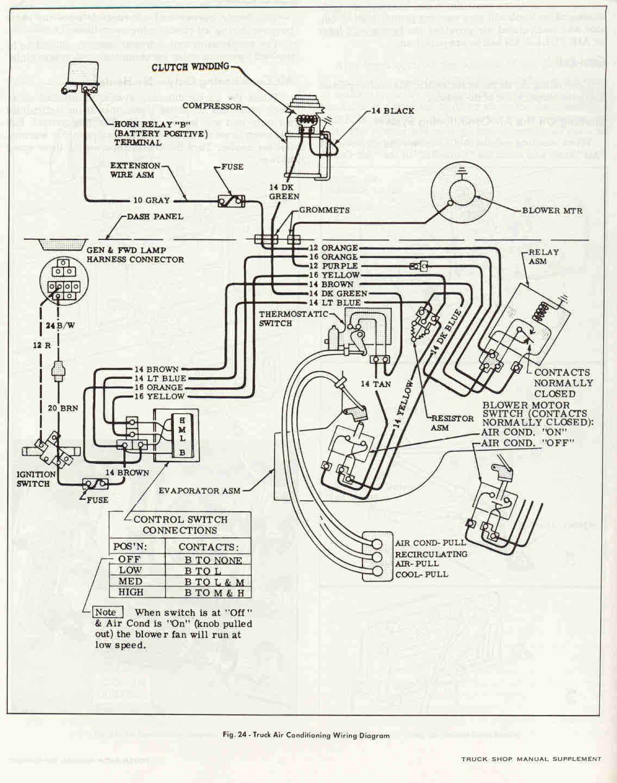 1972 Corvette Air Conditioning Wiring Diagram Wiring Diagram Dedicated Dedicated Pasticceriagele It
