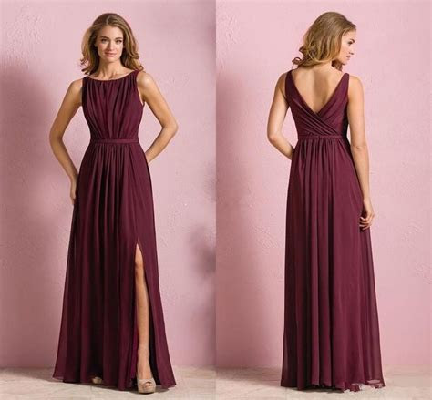236 best Bridesmaid Dresses / Maid of Honor Wear / Bridal