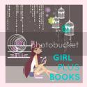 Girl Plus Books