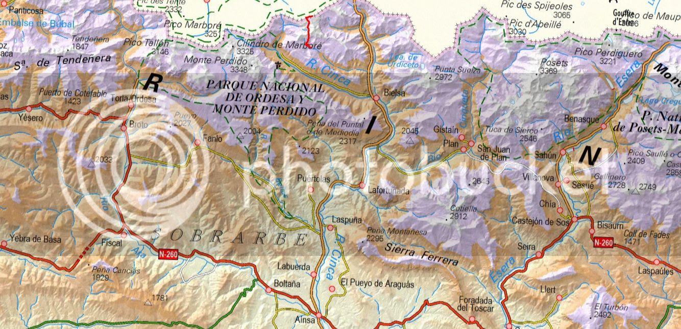 photo mapa2.jpg