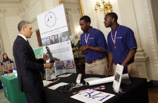 wh science fair 2013-3