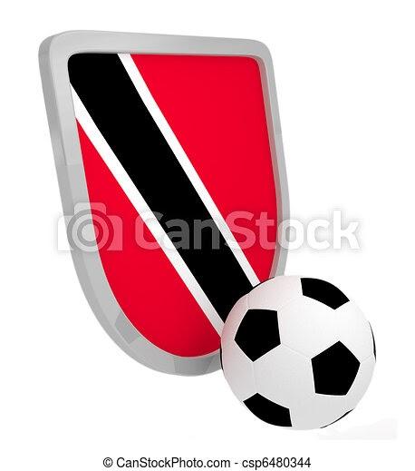 Campeonato Trinidadense para Brasfoot 2012