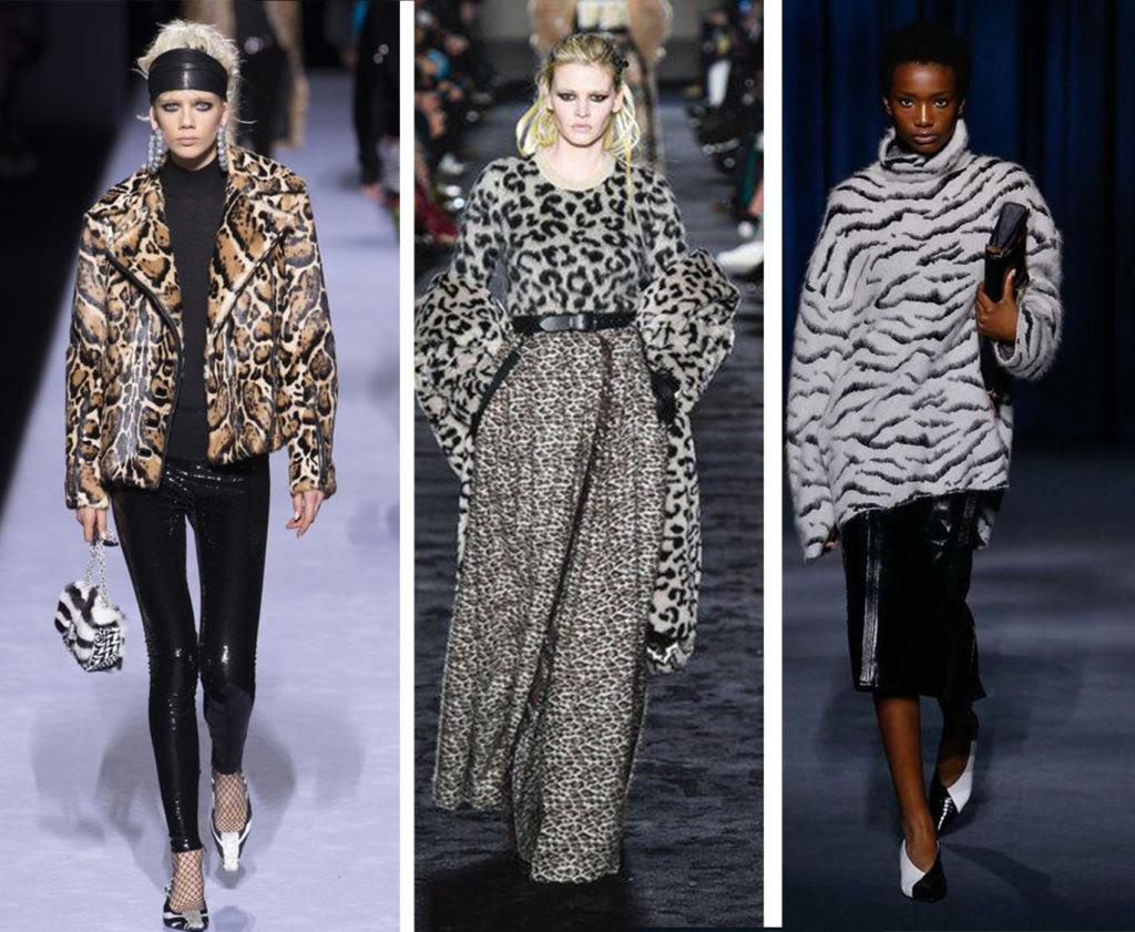 Autumn Winter 2020 Fashion Trends Promo Lazada Terbaru