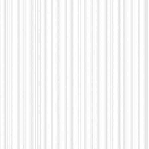 20-cool_grey_light_NEUTRAL_subtle_random_STRIPE_12_and_a_half_inch_SQ_350dpi_melstampz
