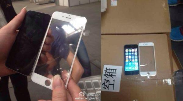 (foto: Weibo)