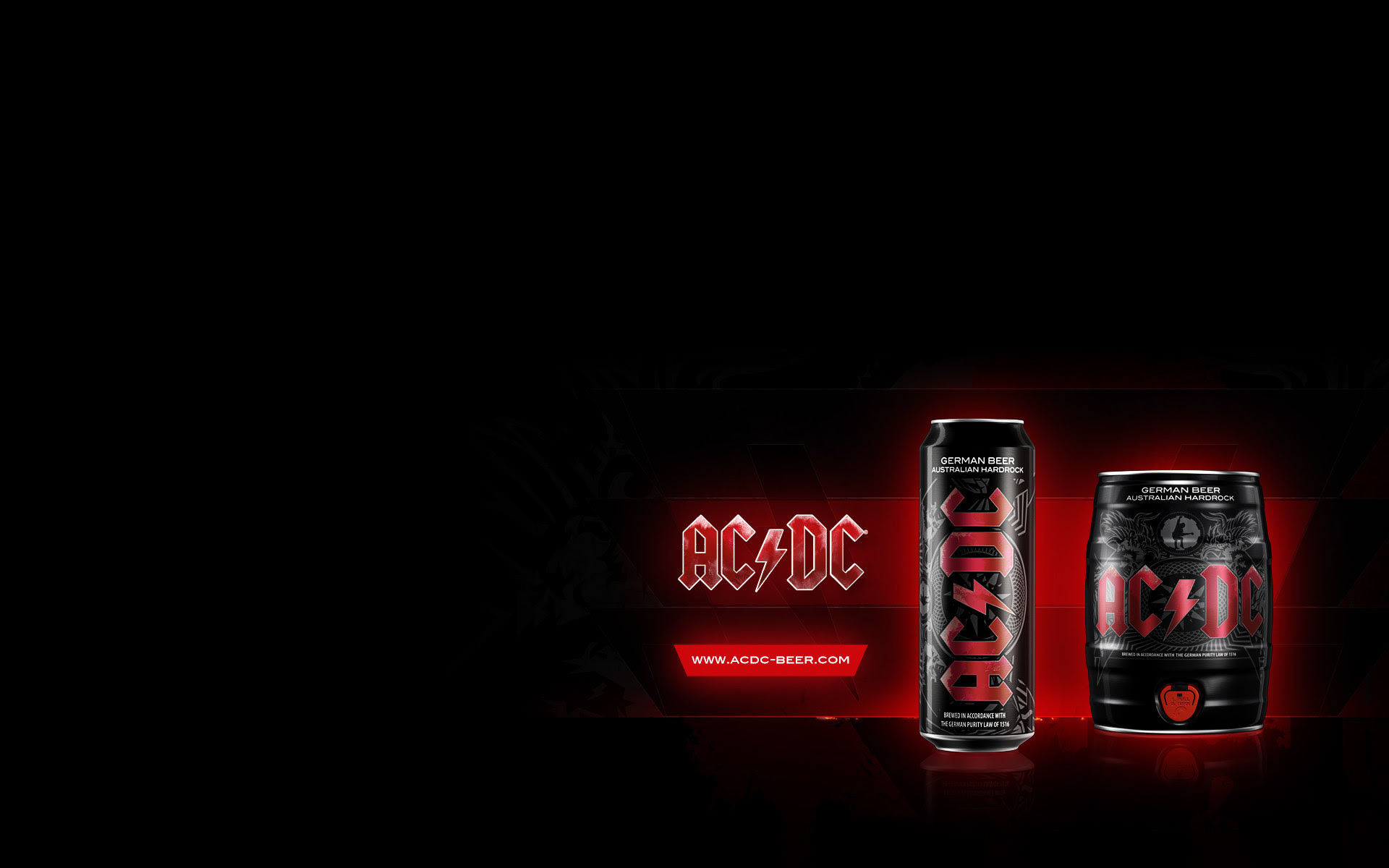 Cool Acdc Wallpaper 63 Images