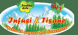logo_trentinoerbe_small