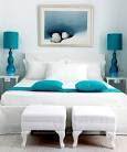 Turquoise Interior Design Color Scheme Luxury Interior Design #1 ...