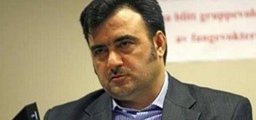 farzad farhangian