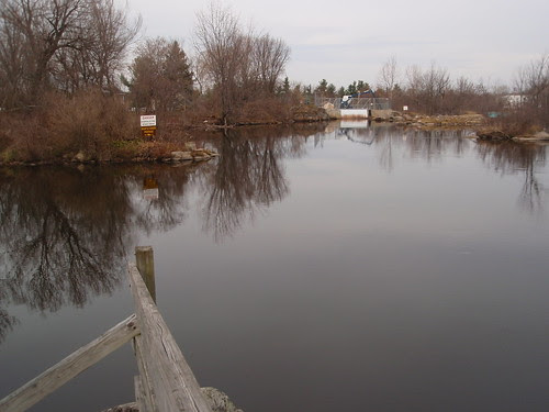 indian river (1)