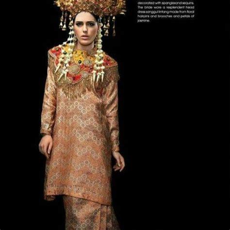 image result  baju tradisional busana tradisional