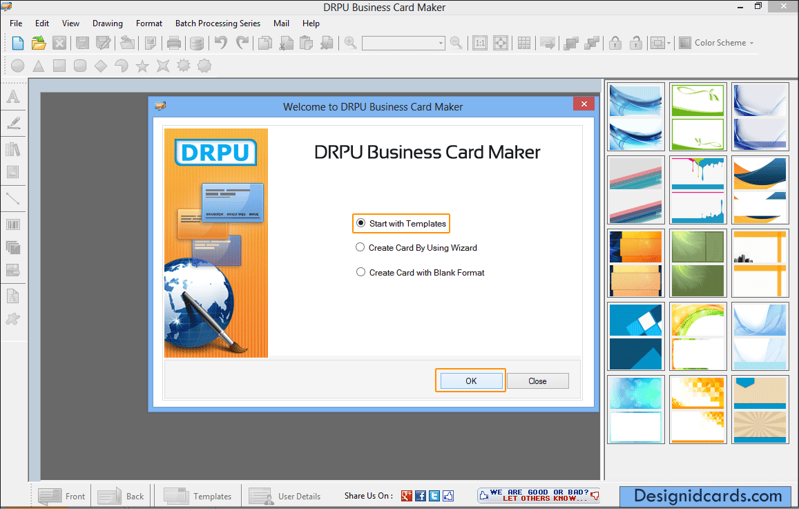 Id Card Maker Software With Crack Free Download Full Version Most Freeware