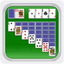 Solitaire Android Card Games