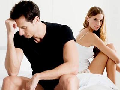 Saiba quais são as causas e tratamento da ejaculação precoce