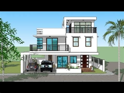 house plans india house design builders house model joy