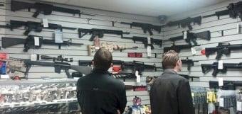customers_gun_shop