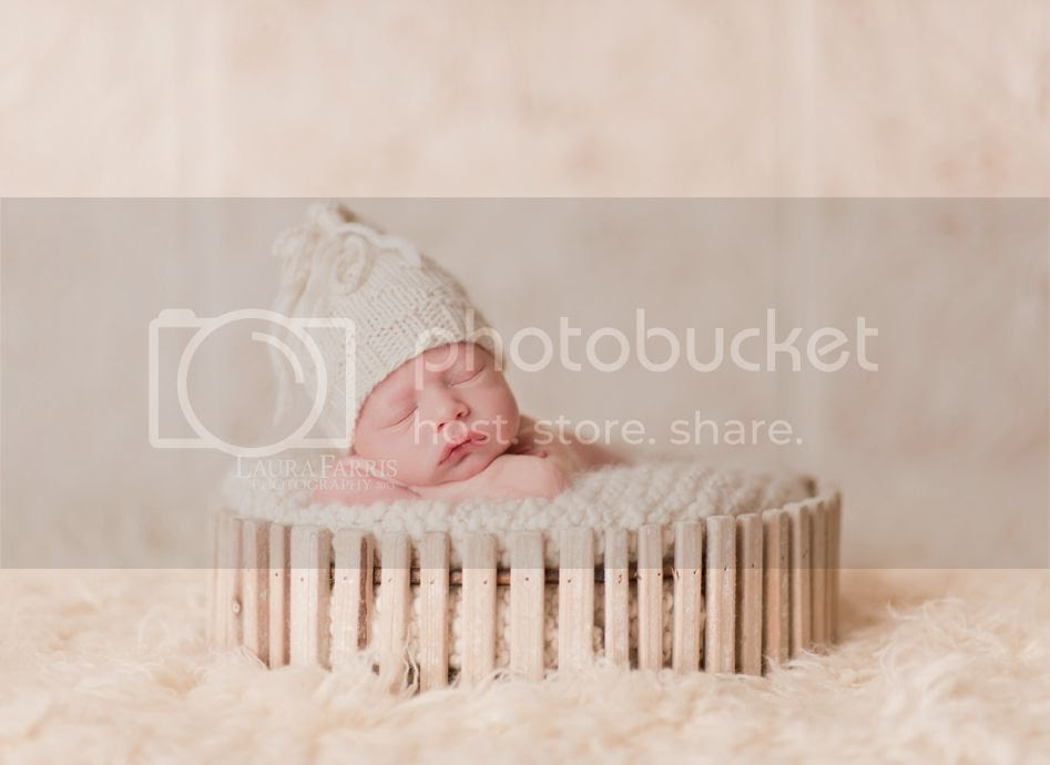 photo newborn-photographer-nampa_zps2b555eb7.jpg