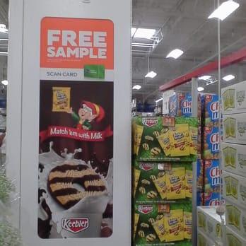 Sams Club  Reviews Wholesale Stores 750 Keeaumoku St Honolulu Hi