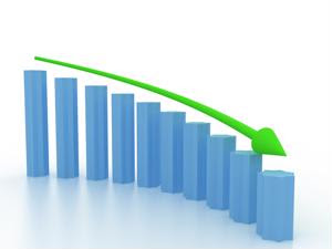 Cost reduction is just one part of business process outsourcing