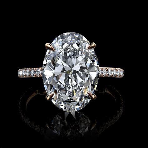 Jean Dousset Diamonds