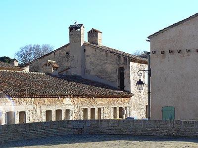 bâtiments du fort.jpg