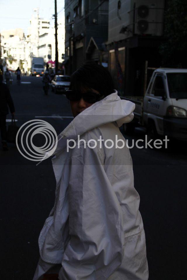 photo _MG_5911_zpsufrmkfg2.jpg