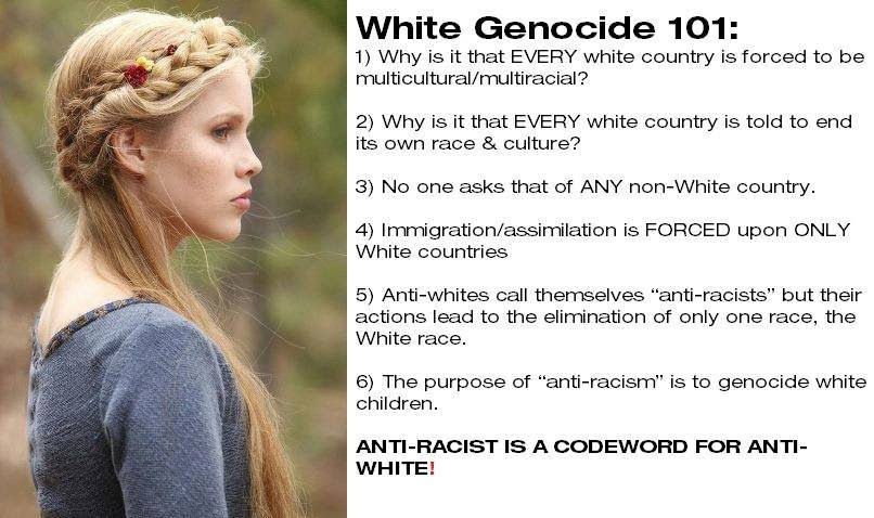 http://www.thetruthseeker.co.uk/wordpress/wp-content/uploads/2016/08/white-genocide.jpg