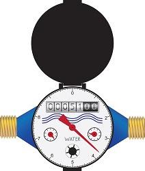 water meter-250.jpg