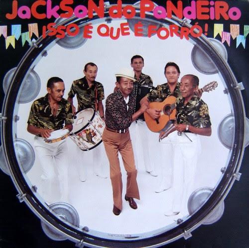 jackson-frente