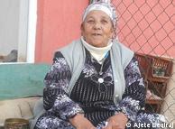 Mevlyde Murtishi rrëfen jetën e saj