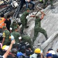 46 mexico earthquake 0919