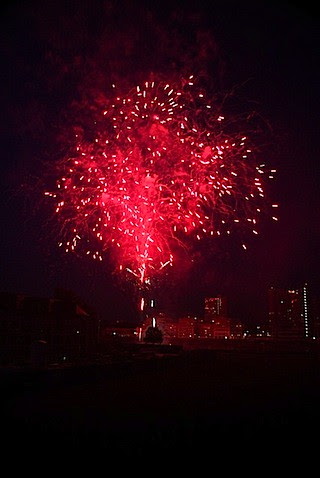 fireworks 4 (1).jpg