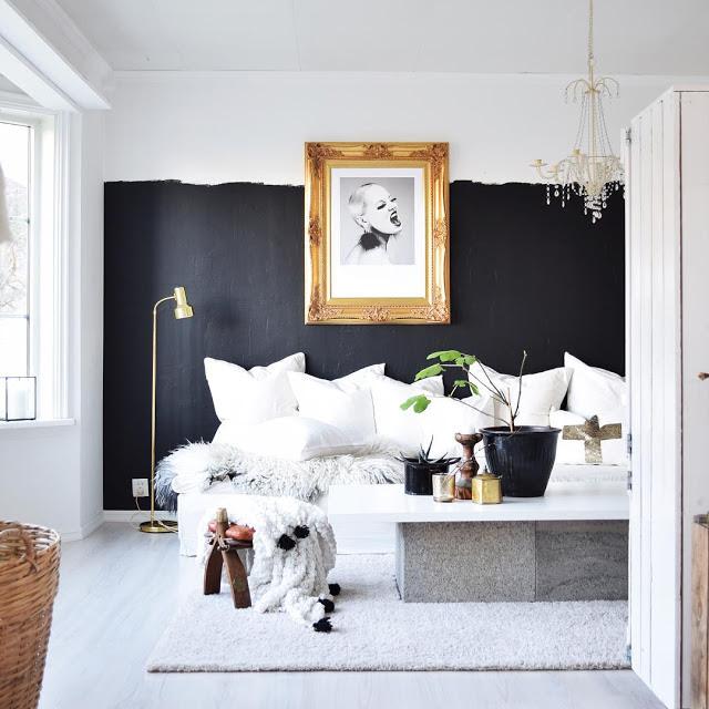 Dreamy living  room  makeover Daily Dream Decor  Bloglovin