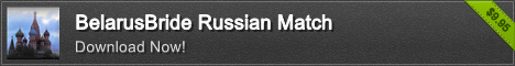 BelarusBride Russian Match