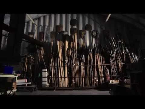 Ya sabemos cómo será la escena final de la 7ª temporada de Juego de tronos