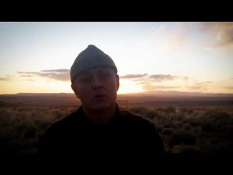 "Def-i – ""American Quarantine"" Ft. Ariano (Video)"
