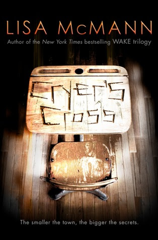 Výsledok vyhľadávania obrázkov pre dopyt cryer's cross movie