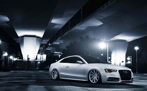Best Audi S5 Modification Wallpaper HD Wallpaper   WallpaperLepi