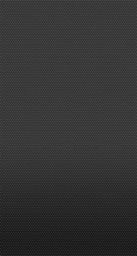fine grey dots background good  ios  iphone