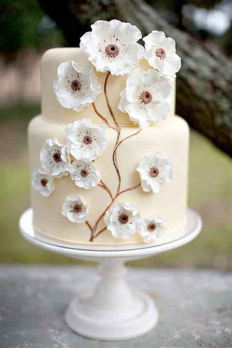 Wedding Celebrations ? Amazing Unique Wedding Cakes
