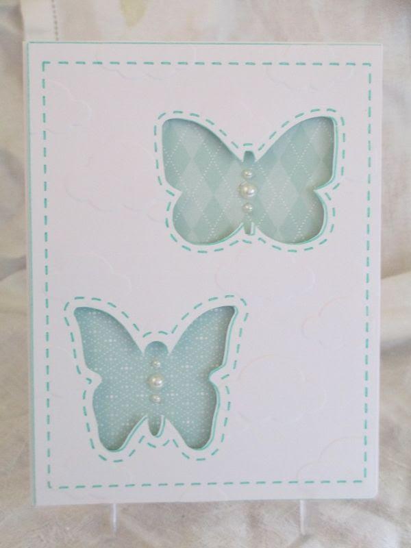 Sketch pen, Silhouette, project idea, butterfly