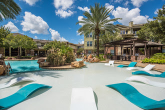 Camden Whispering Oaks Rentals Houston Tx Apartments Com