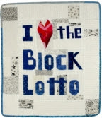 Join me on the Block Lotto Blog